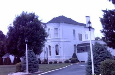 Baue Funeral Homes - Saint Charles, MO