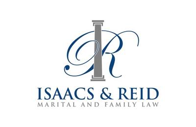 Isaacs & Reid P A - Boca Raton, FL