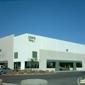 Complete Fulfillment & Dstrbtn - Phoenix, AZ