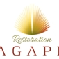 Retreat Agape - Perris, CA. Come visit us today!