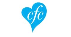ComForCare Home Care - Oklahoma City, OK