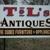T & L S Antiques House Cleanout & Buyouts