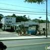 Dick's Oil Co Inc Of Boston