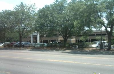 Suncoast Trust & Investments - Tampa, FL