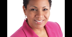 Gina Lee - State Farm Insurance Agent - Falls Church, VA