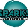 Sparks Door Service, Inc.