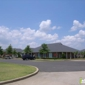 The Vineyard Apartments - Olive Branch, MS
