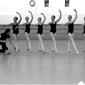Menlo Park Academy Of Dance - Menlo Park, CA