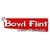 Richfield Bowl