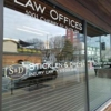 Sticklen & Dreyer Law Firm PC
