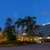 Crowne Plaza Miami Airport