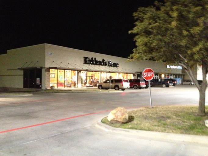 Kirkland\'s 945 E Interstate 30, Rockwall, TX 75087 - YP.com