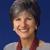 Dr. Susan C Smarr, MD