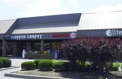 Sakura - Akron, OH