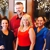 Woodland Park Dental Group