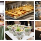 MBP Distinctive Catering - Indianapolis, IN
