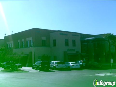 Nova Home Loans 1650 E River Rd Ste 108 Tucson Az 85718 Yp Com