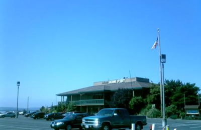 Anthony's Homeport - Des Moines, WA
