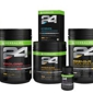 Herbalife Independent Distributor - Stafford, VA. Herbalife 24