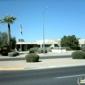 Epcor Water USA - Sun City, AZ
