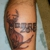 Vares Tattoo
