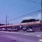 Cacciatore & Sons - Tampa, FL