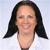 Dr. Tina Rae Melendrez-Chu, MD