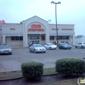 Chase Bank - ATM - San Antonio, TX