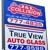J & L Collision & Auto Glass