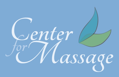 Center For Massage and Well Being