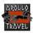 Apollo Travel Orlando