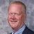 Allstate Insurance Agent: Douglas Borg