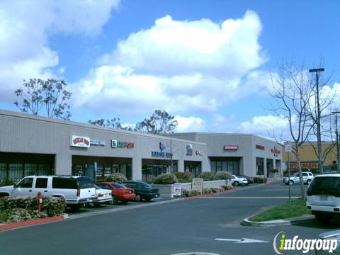 Kitchen U0026 Flooring Emporium 9272 Miramar Rd Ste 18, San Diego, CA 92126    YP.com