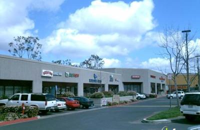 Kitchen & Flooring Emporium 9272 Miramar Rd Ste 18, San Diego, CA ...