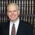 Berman Law Office - Marc S. Berman Attorney-at-Law