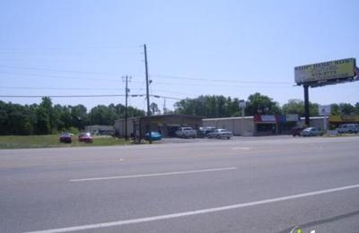 Payday advance clarksville tn photo 3