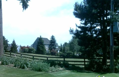 Rainland Farm Equine Clinic - Woodinville, WA