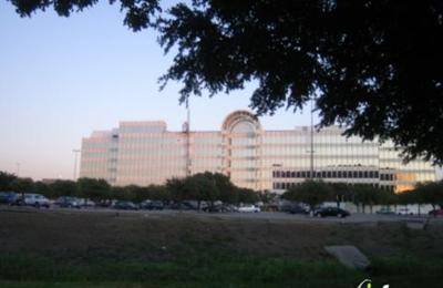 Bloomberg - Dallas, TX