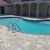 McRoberts Pools, Inc.