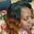 Mali African Hair Braiding