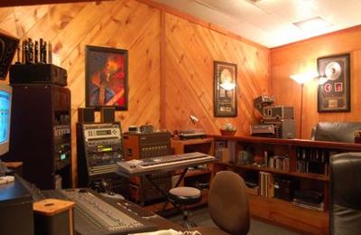 Disk Productions - Baton Rouge, LA
