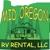 Mid Oregon RV Rental, LLC