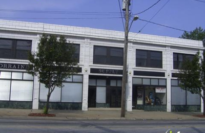 Lorraine Surgical Supply - Cleveland, OH