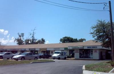 Bay Discount Pharmacy - Tampa, FL