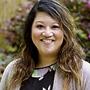 Michelle Obispo McQuerry, DPT, OCS