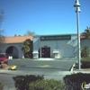 Nevada State Bank   West Sahara Branch