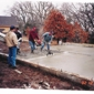 Mauzey Construction Inc - Arkansas City, KS
