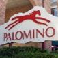 Palomino - San Francisco, CA