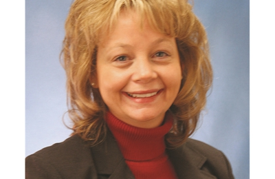 Sharon Pusey - State Farm Insurance Agent - Houtzdale, PA