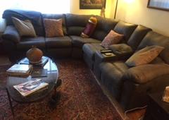 Wertz Brothers Furniture Inc Los Angeles Ca